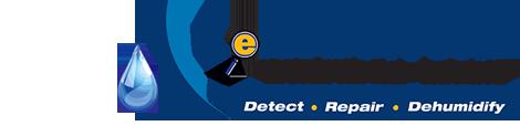 Leak Detector NI